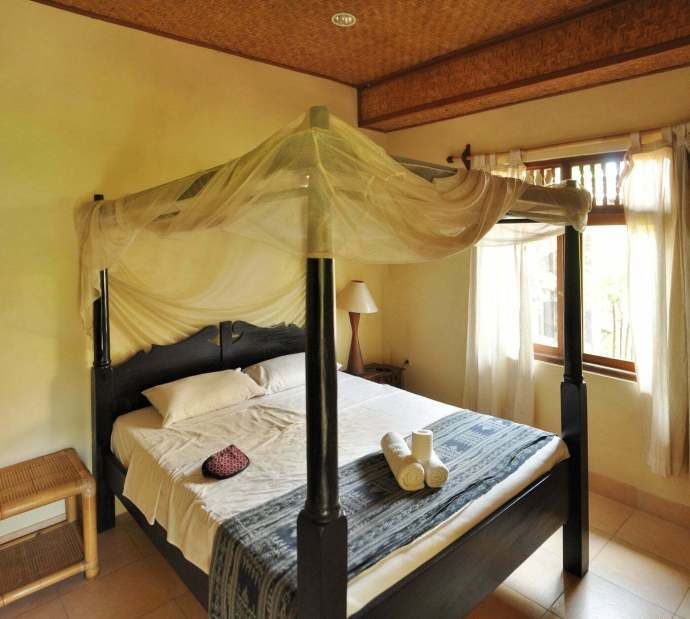 chambre-hotel-ubud-2-indonesie