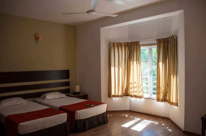 chambre-monsoon-suites-colombo