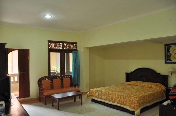 chambre-puri-dewa-bharata-jimbaran-hotel-indonesie
