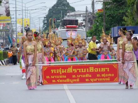 festival-nakhon-si-thammarat