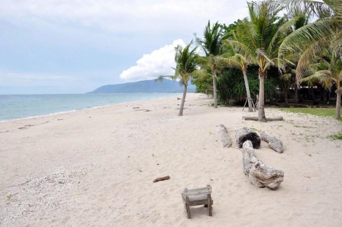 kho-khao-beach-nakhon-si-thammarat