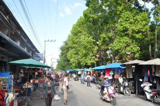 marche-local-nakhon-si-thammara