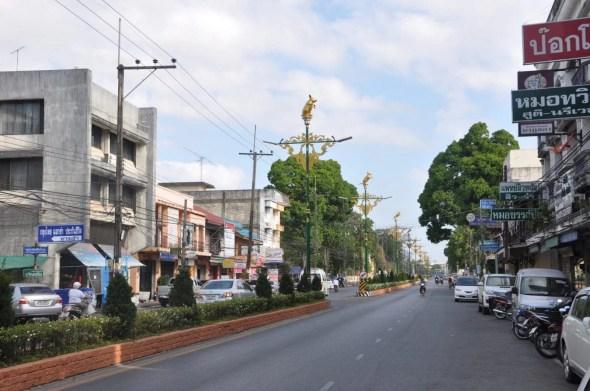 rue-nakhon-si-thammarat