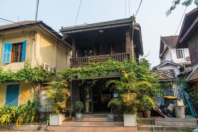 view-khem-khong-guesthouse-luang-prabang