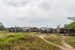 villages-pecheurs-nakhon-si-thammarat
