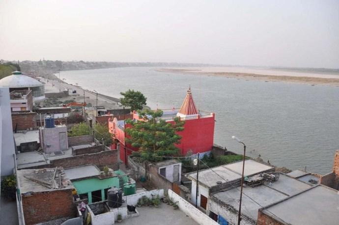 vue-rahul-guesthouse-varanasi-inde
