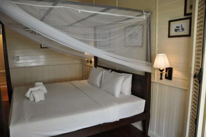 chambre manathai samui beach resort