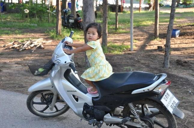 pranburi - thailande 4