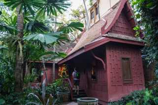 jardin maison jim thompson