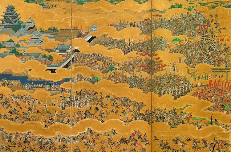 1024px-The_Siege_of_Osaka_Castle_1615_cropped