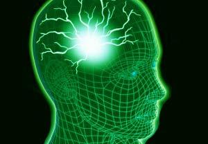 epileptic-seizures
