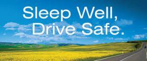 driving-apnea