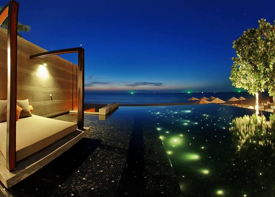布吉攀牙府的outside living酒店 - Aleenta Resort @ thailandfans.com 泰友營的部落格 :: 痞客邦
