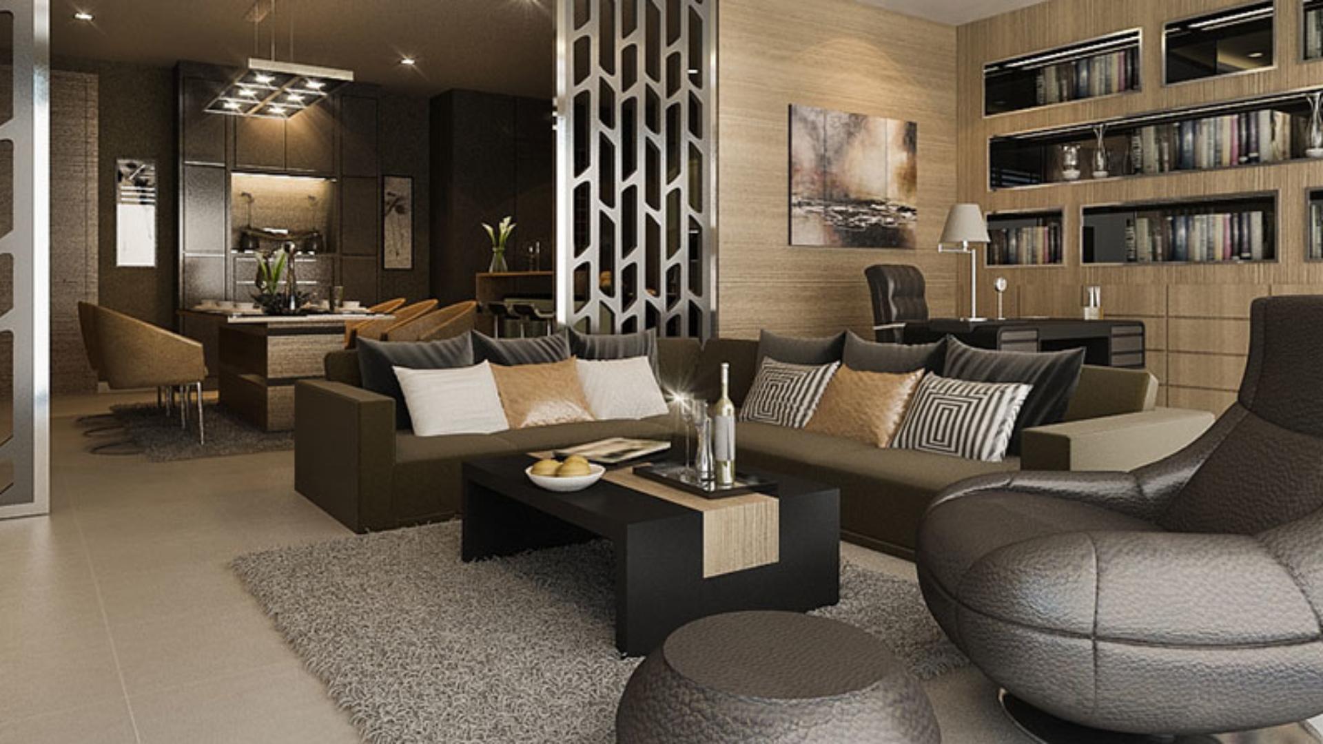 chair design bangkok swing dublin renovation thailand interior