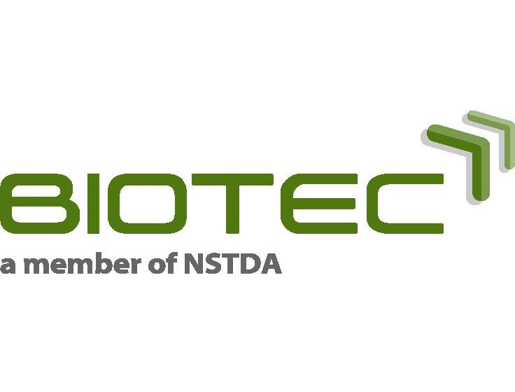 BIOTEC researchers develop viral resistant antibiotics for commercial use