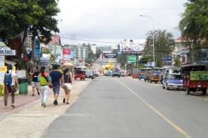 Cambodia arrests Phuket man wanted in Chon Buri murder