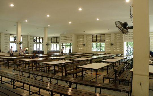 "Silpakorn University"" in Nakhon Pathom"