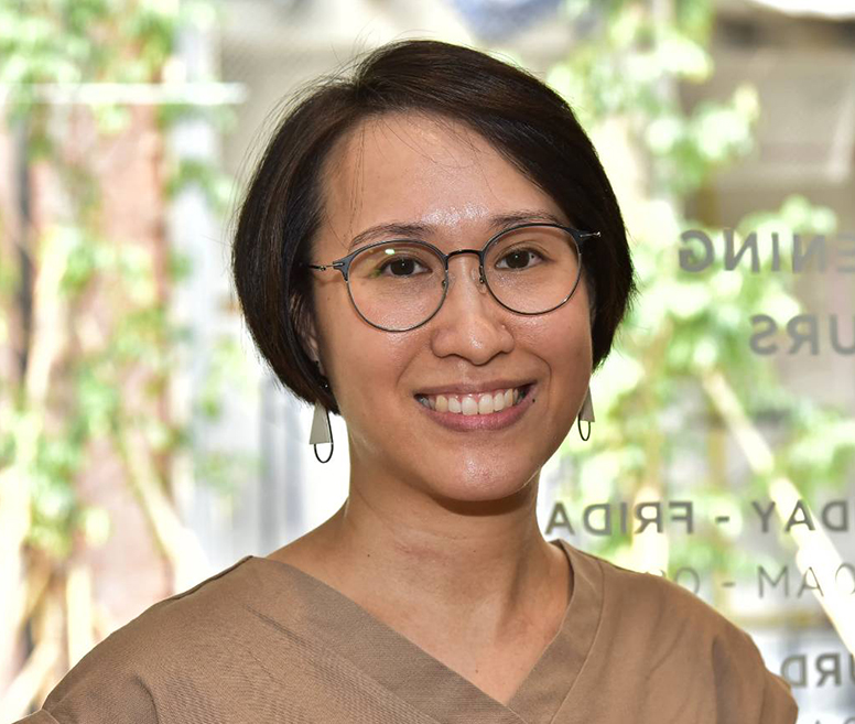 Dr. Varalee Yodsurang, Department of Pharmacology and Physiology, Faculty of Pharmaceutical Sciences