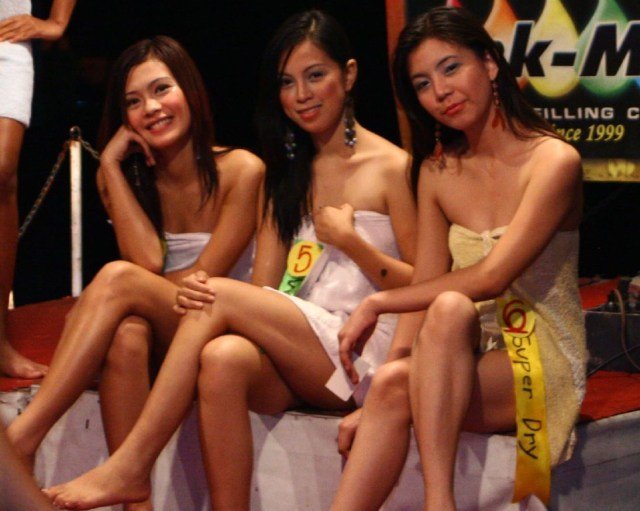 Vagina Whitening Craze Rocks Philippines