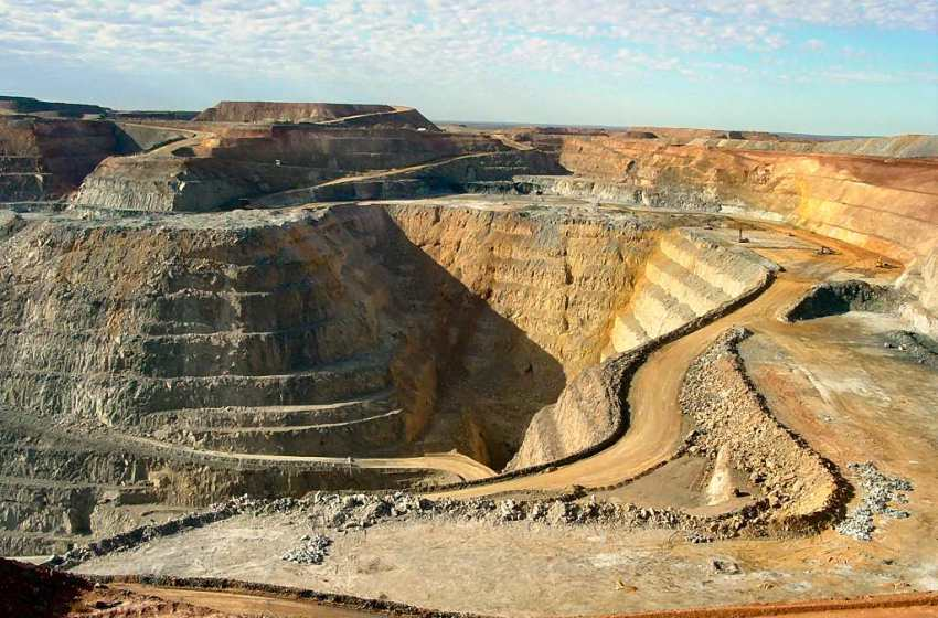 Australian mining firm resorts to arbitration proceedings against Thai government