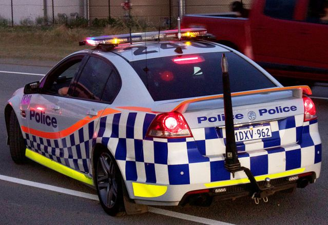 Australia: One dead in Melbourne stabbing attack