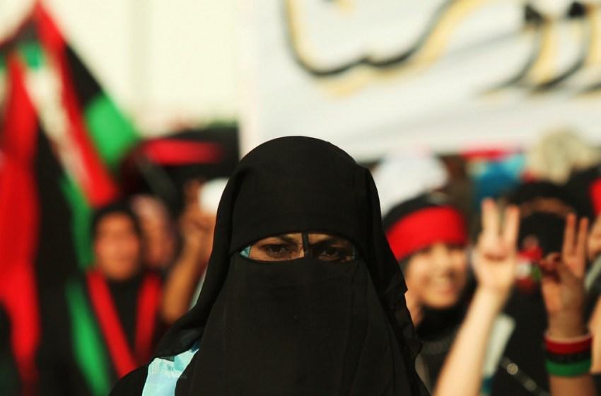 Belgium Mulls Ban of Islam Party Calling for Islamic State, Segregation