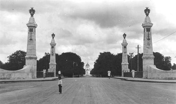 Makkhawan Rangsan Bridge