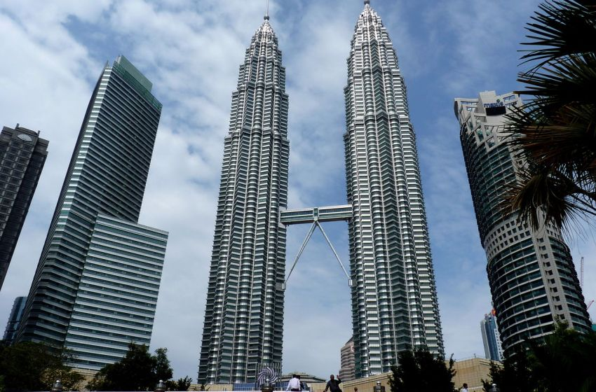 Malaysian Opposition Scores Historic Election Victory