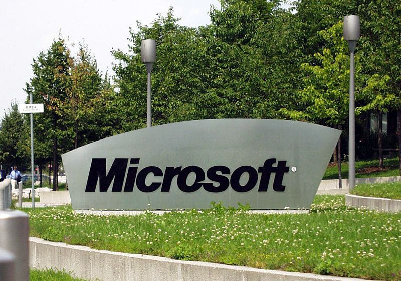 Microsoft Patch Tuesday to Fix 64 Vulnerabilities