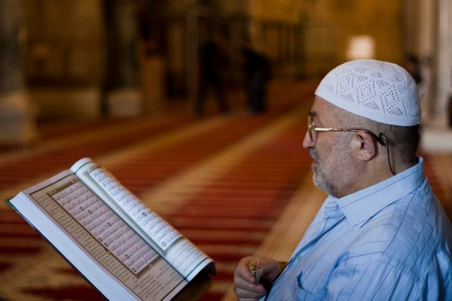 Caning of 2 Women Reflects Badly on Islam: Malaysian PM