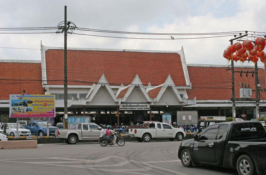 Prayut to Visit Nakhon Si Thammarat on Monday