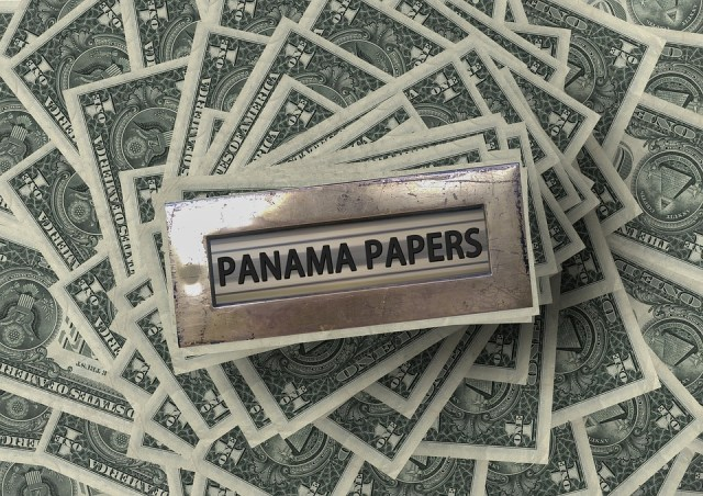 OAG wants Panama list tax probe
