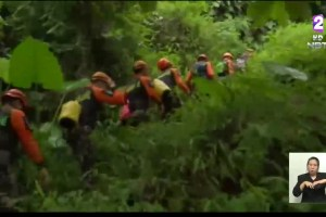 Video: How the 12 boys and coach were rescued from Tham Luang cave