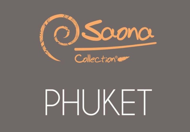 Saona Collection just opened its sixth boutique in Phuket