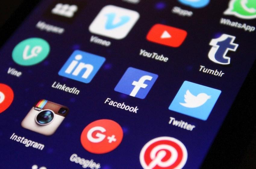 Social media drug network suspects arrested in Phuket
