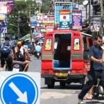 Phuket retirees refused visa renewal for failing bank balance asked to apply for COVID-19 visa