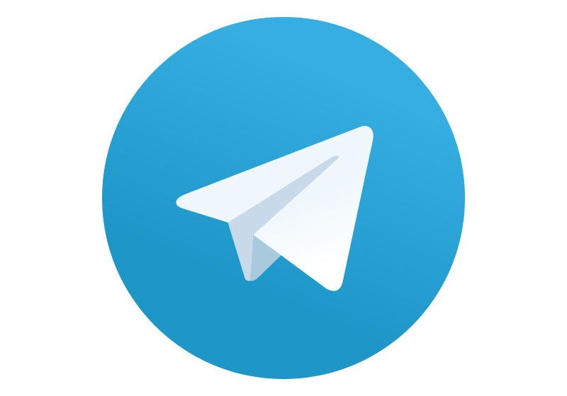 Telegram CEO Defends New Privacy Policy, Says User Data Still Safe
