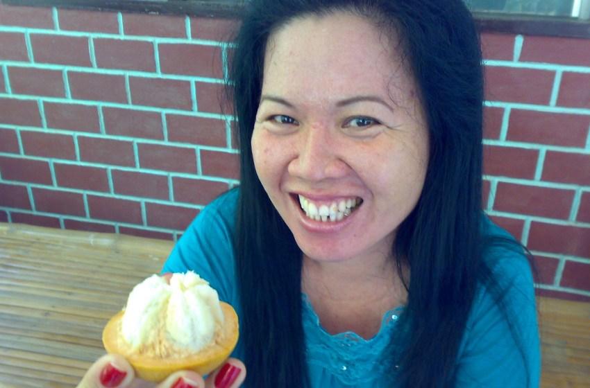 Santol fruit festival kicks off in Lopburi