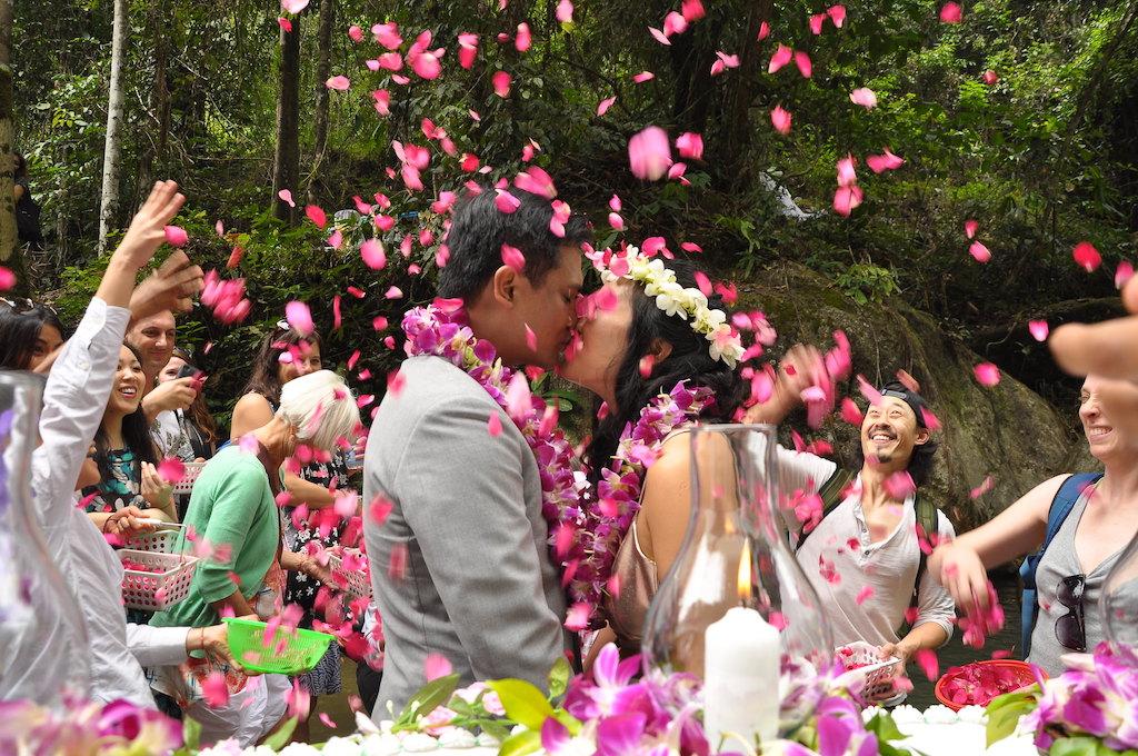 'Billionaire' left his 'pretty' bride with B3.5m debt