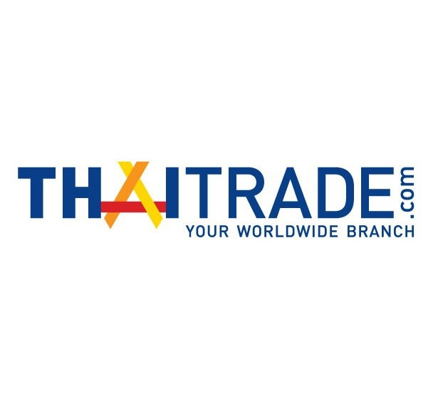 Thailand launches website to increase export channels
