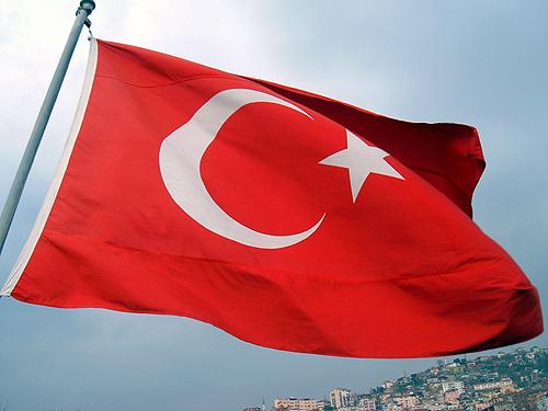 Turkey discloses recorded audio documenting Khashoggi's assassination to US