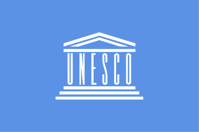 US Withdraws From UNESCO – State Department