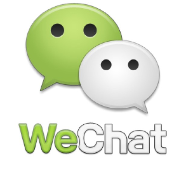 China Tightens Its Control of Popular Messaging App WeChat With Real-Name Registration