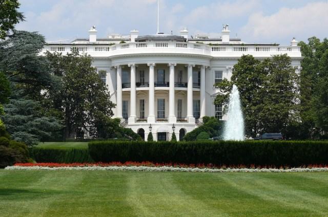 Trump invites Prayut to White House