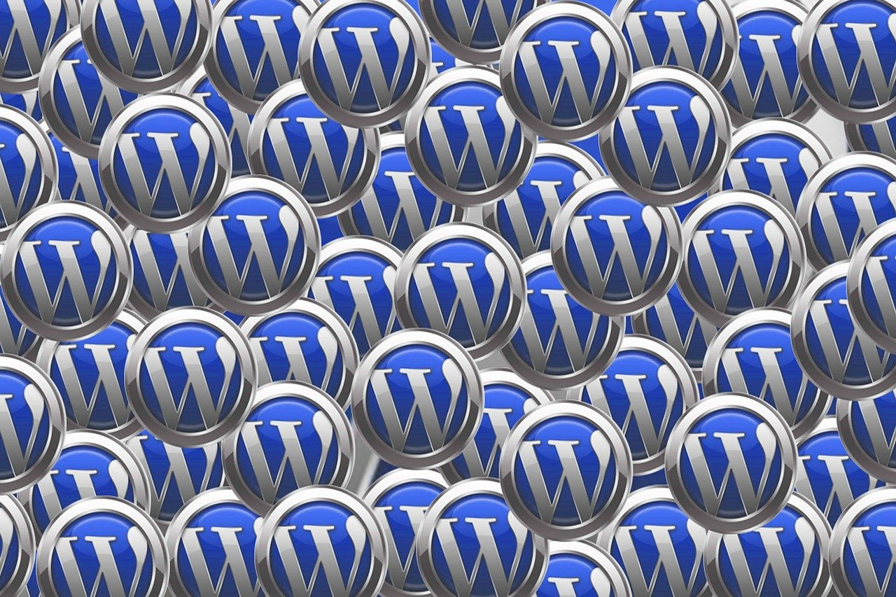 WordPress Plugin with 5M+ installs found to be vulnerable