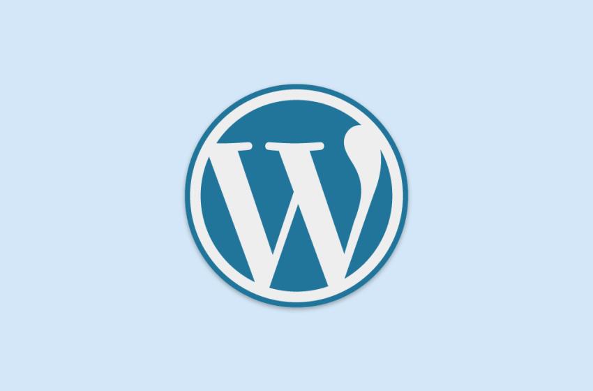 Mossack Fonseca Breach – WordPress Revolution Slider Plugin Possible Cause