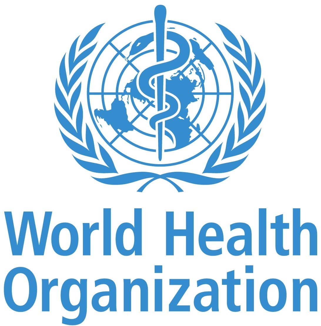 WHO Suggests Tightened Measures to Control COVID-19 Spread in Thailand
