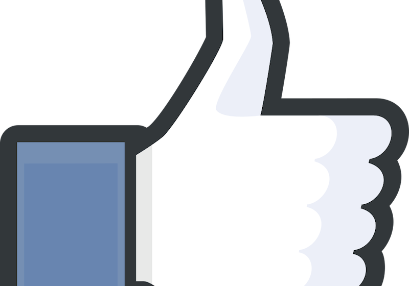 Personal data exposed massively through Facebook API