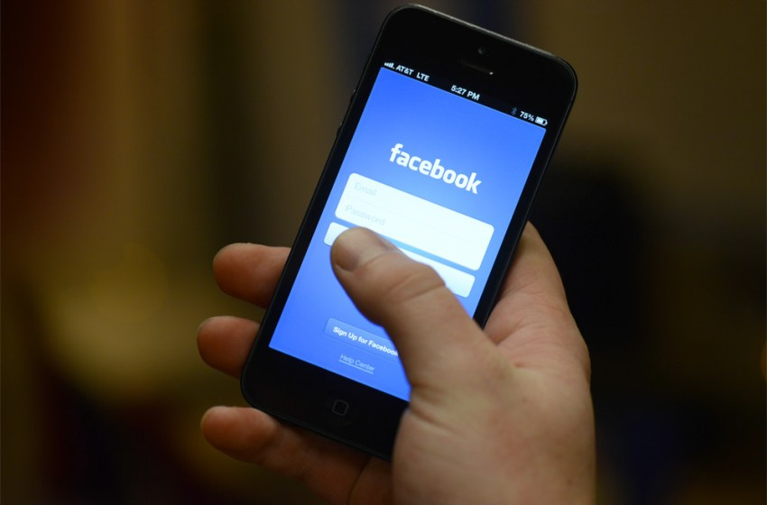 Court Orders Lese Majeste Facebookers to be Freed