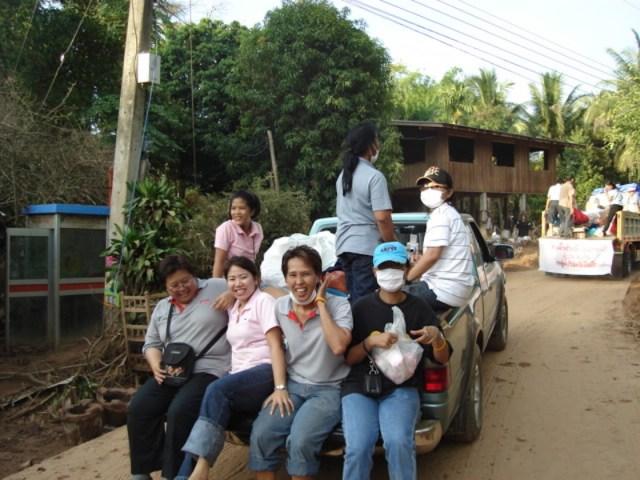 16 Myanmar migrant workers repatriated